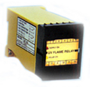 UV / FR / PR ( Flame Amplifier )